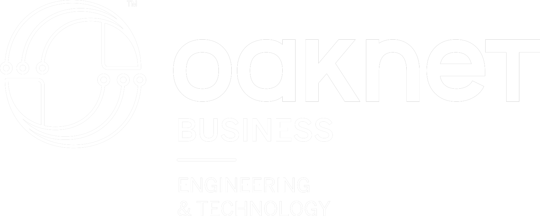 Oaknet Business Limited