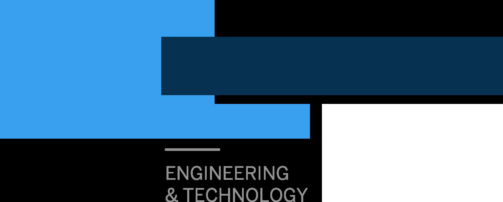 Oaknet Business Limited